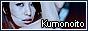 ./images/Kumonoito-88.jpg