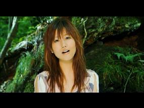 ./pvs/captures/AiOtsuka-MomonoHanaBira-3p.jpg